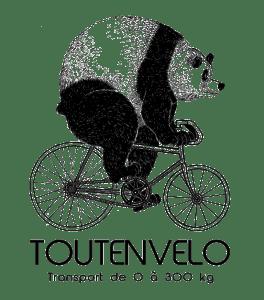 TOUTENVELO Rennes fabriquant de remorque professionnelle pour vélo cargo, partenaire d'ili Cycles concepteur de triporteur pendulaire électrique