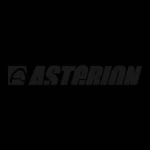 Asterion, partenaire de ili Cycles, triporteur électrique à nantes